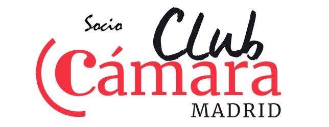 logo-socio-club-camara-madrid---oepm