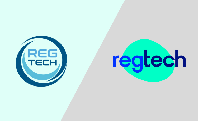 RegTech Solutions renueva su imagen corporativa
